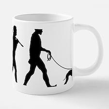 Italian Greyhound11.png 20 oz Ceramic Mega Mug
