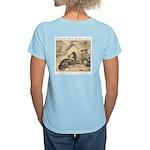 Forgotten Women's Light T-Shirt