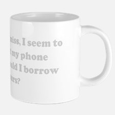 pickup_3_Pardon__me_142_A.p 20 oz Ceramic Mega Mug