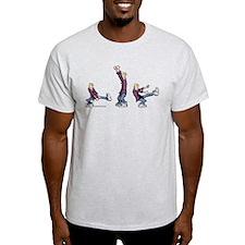 Dancing Jeremy T-Shirt
