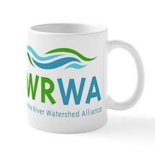 Cute Indiana water protection Mug