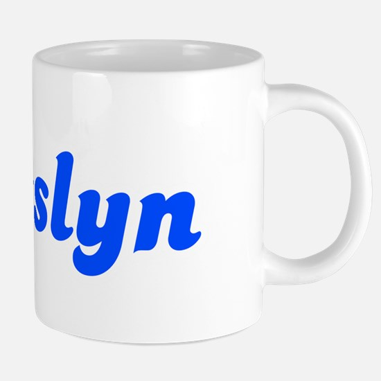 10DBL-N3541.png 20 oz Ceramic Mega Mug