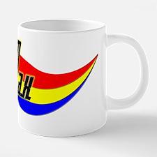 max.png 20 oz Ceramic Mega Mug