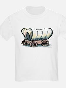 Cute B b q T-Shirt