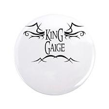 King Gaige 3.5 Button