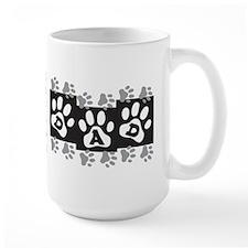Pet Dad Mug