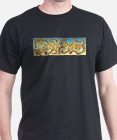 Curly Fries T-Shirt