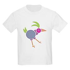 Gooney Bird T-Shirt