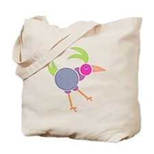 Gooney Bird Tote Bag