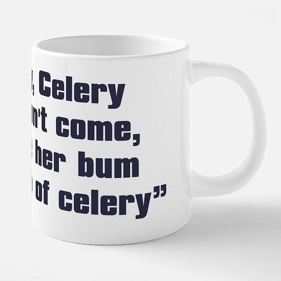 chelsea15.png 20 oz Ceramic Mega Mug