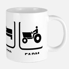eatSleepFarm1A.png 20 oz Ceramic Mega Mug