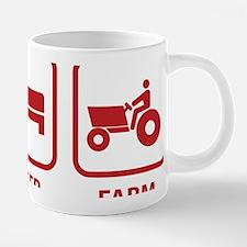 eatSleepFarm1E.png 20 oz Ceramic Mega Mug