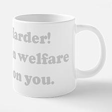 pickup_3_Work__Hard_372_A.p 20 oz Ceramic Mega Mug