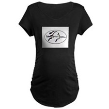 Sonographers Image is Everyth T-Shirt
