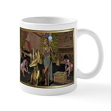 Image4vdfser-2Done Mugs