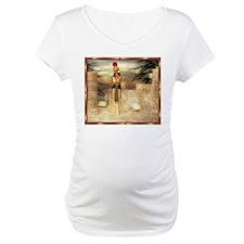 Cute Kwanzaa Shirt