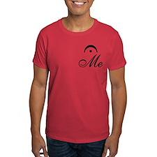 Fermata (Hold) Me T-Shirt