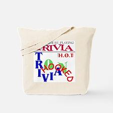 H.O.T. Tote Bag