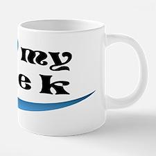 3x8_LOVE_BLUE_GEEK_1.png 20 oz Ceramic Mega Mug