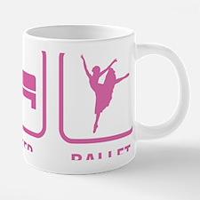 EatSleepBallet1E.png 20 oz Ceramic Mega Mug