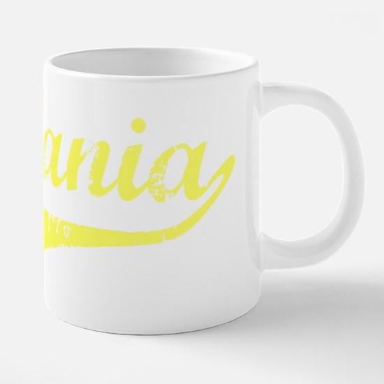 F701GO-Estefania.png 20 oz Ceramic Mega Mug
