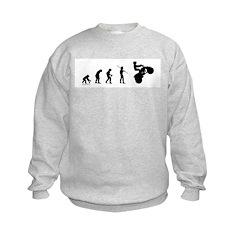 ATV Evolution Sweatshirt
