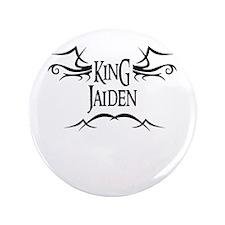 King Jaiden 3.5 Button