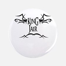King Jair 3.5 Button