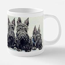 Let it Snow3x8.png 20 oz Ceramic Mega Mug