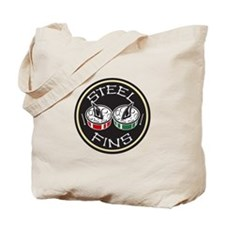 Funny Fanciful Tote Bag