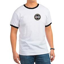 Logo_Color_Fancy T-Shirt