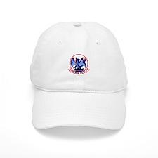 VP-50 Baseball Cap