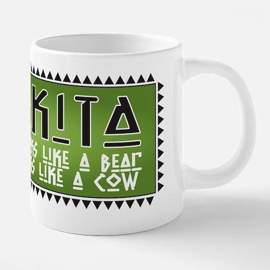akitamoobs.jpg 20 oz Ceramic Mega Mug