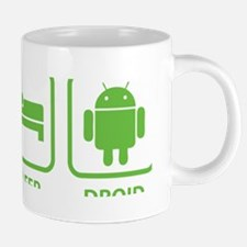 EatSleepDroid1D.png 20 oz Ceramic Mega Mug
