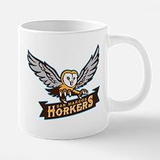 8.31x3_bev_Horkers.png 20 oz Ceramic Mega Mug