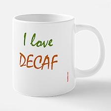 ild2.8.31x3_Mug.png 20 oz Ceramic Mega Mug