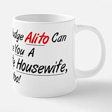 alito_dh3.bmp 20 oz Ceramic Mega Mug