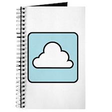 Cloudy Journal
