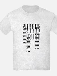 Run Off T-Shirt