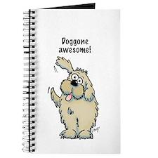 Doggone Awesome!