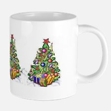 Funny Custom postage stamps 20 oz Ceramic Mega Mug