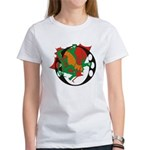 Dragon O Women's T-Shirt