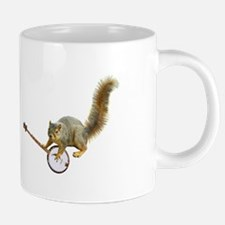 Squirrel Jam 20 oz Ceramic Mega Mug