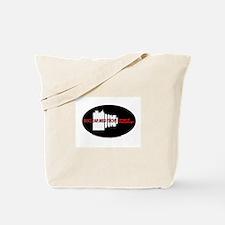 Nuclear Medicine Techs camera Tote Bag