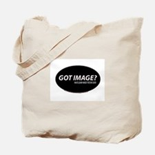 Nuclear Med Techs Got image Tote Bag