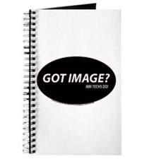 MRI Tech Got image Journal