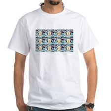 Mayan graphics Shirt