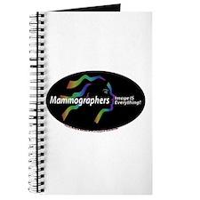 Mammographer Image is everyth Journal