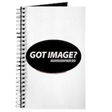 Mammographer Got image Journal