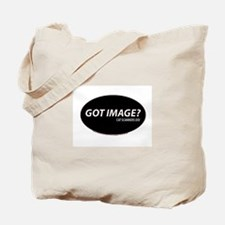 Cat Scanners Got image Tote Bag